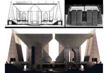 Light & Architecture