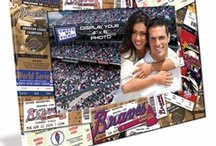 Atlanta Braves - That's My Ticket
