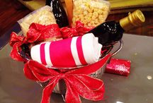 LIVE's Holiday Gift Guide 2014 / Check out all of the gifts featured in LIVE's 2014 Holiday Gift Guide