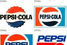 Logos / Loghi, logo, logos, marchi