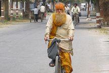 Viatge a la India