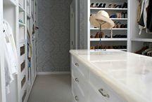 Design-Closet