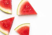 fruit sfondi