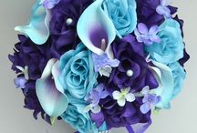 A. Wedding Bouquet
