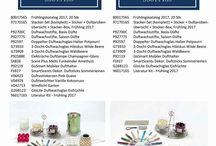 Werde Berater/in bei Partylite im Januar 2017 / Das kann Dein kostenloses Starter-Kit sein. Interesse unter https://corinna-elze.partylite.de