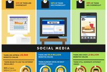 Tecnologia e Web