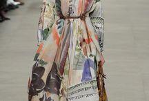 Nice fashion style....!! A