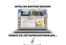 Strony Internetowe / Projektowanie Stron www