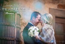 THE WEDDING TALE  Tammy+Joe / THE WEDDING TALE  FRANCESCO BRUNELLO FOTOGRAFIE  SOGGIORNO FOTOGRAFICO VIA GARIBALDI 88 A 20010 CORNAREDO  www.brunellofrancesco.com info: francesco@brunellofrancesco.com ph 3472647409