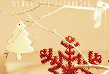 Christmas Mimowolne Zauroczenia