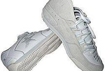 Fencing Shoes / Fencing Shoes