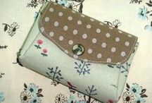 sewing-wallet