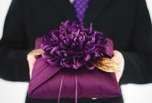 Sara Wedding Ideas! / by Jessi Rice