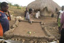 Cultură AFRICA