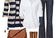 outfits to get