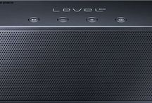Wireless Portable Speaker / Find Wireless Portable Speaker Review and Buy at a reasonable price
