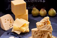 SER -cheese
