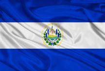 Destination :: El Salvador