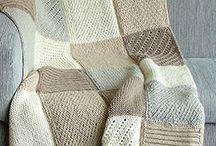 Knittingness