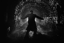 Film Noir & Neo-Noir