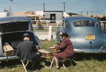 Vintage Fair Photos