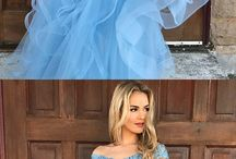 Long Prom Dresses / Shop long prom dresses for 2018 on Milly Bridal. Millybridal.org edits the best prom dresses, scouring designer and high street fashion, see Milly Bridal's favourite long prom dresses for the occasion.
