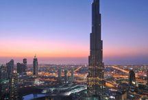 aspettando Dubai