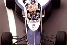 F1 BMW