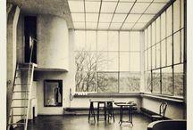 architecture&interior_design