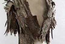 stromovitosti
