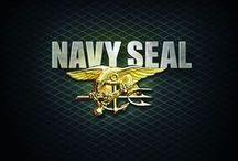 Navy S.E.A.L