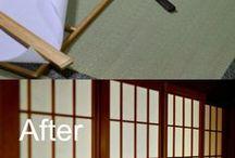 Design Japanisch