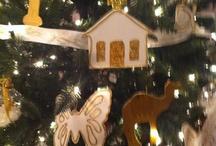 Christmons Ornaments