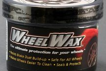 Car Care and Detailing Supplies / Car detailing tips and products that will keep your car or truck in great condition