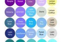 color moda