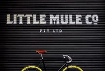 Bike LifeStyle / Bike