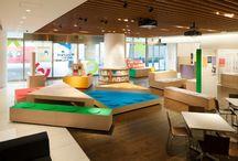 cafenea-librarie