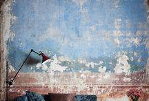 Stoffträume / Traumhaft schöne Polsterstoff , passende Dekostoffe und Tapeten - die neue Black edition von ROMO  Jetzt bei sofabed Mannheim
