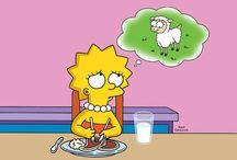 Vegetarian.why...