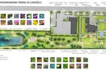 Projekt dużego ogrodu, ogród / projekt ogordu slupca projekt zieleni slupca architekt zieleni slupca architekt 479  #projekt #ogoród #Słupcy #zieleń #architekt #zieleni #slupca #architekt #479