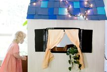 New Home Projects / home diy ideas with @progressive insurance