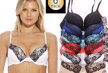 Bras for women / bras for women