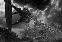 Bane  (Sinners of Saint #4)