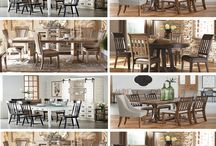 Kitchen Table Sets Ideas