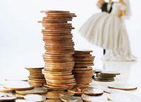 Comment diminuer le budget de son mariage ? / Adopter des alternatives pour diminuer le budget de votre mariage c'est possible ! Optez pour la récup', la seconde main et pourquoi pas pour un mariage participatif ?
