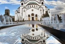 Serbia Travel | Serbien Reisen / All about travel in Serbia, Balkan, Nis, Belgrade, Djerdap and the beautiful nationalparks. | Inspiration zur Reise nach Serbien, Nis, Belgrad, Djerdap und den Nationalparks.