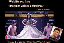 Quotes / Beautiful Fashion Quotes with My Designer collection