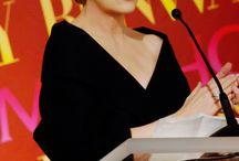 Meryl Streep / All about Meryl