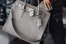 Kabelky/Handbags