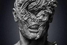HighPolySculpt